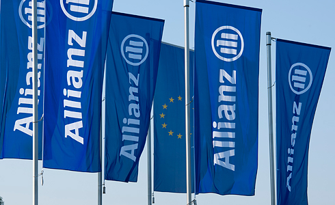 Efficiencyslag houdt resultaat Allianz Benelux op peil