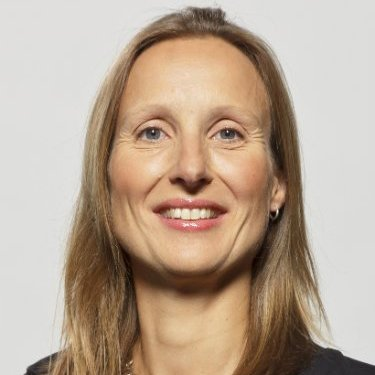 Annelies Mirani nieuwe directeur Group Risk Delta Lloyd