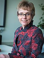 Annemieke Nijhof overheidscommissaris bij DNB