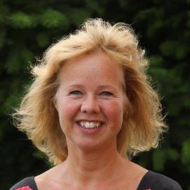 Zomerserie (3): zeven vragen aan Annette van de Wetering (D&O)