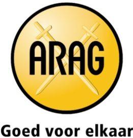 Arag neemt Jurofoon geheel over