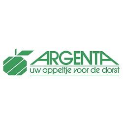 Argenta stopt met intermediair, FlexFront kiest voor MUNT