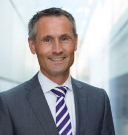 Arthur van der Wal nieuwe Directeur Pensioen bij NN