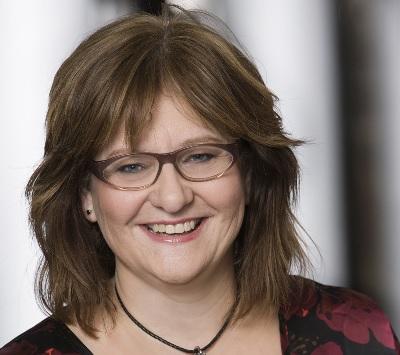 Vijf vragen aan Aukje de Vries: 'Uitstel kan voor rust zorgen'