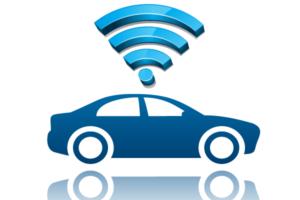 Verzekeraars willen omslag van gadgets naar rijhulpsystemen die verkeer echt veiliger maken