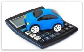 Premie autoverzekering te laag om de kosten te dekken