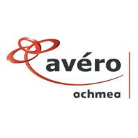 Avéro zoekt Adviseur van het Jaar