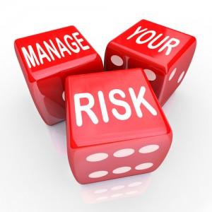 Vernieuwend risicomanagement programma