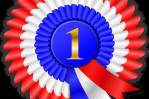 Movir grote winnaar Adfiz-prijzen