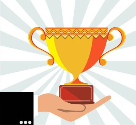 'Geef koper van verzekeringsproduct een winnaarsgevoel'