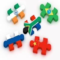 Ondernemen in opkomende markten maakt kwetsbaar