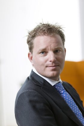 Bas de Groot (Kifid): 'Bindend advies is een marketingtool'