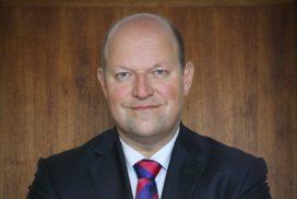 FFP: 'Geen financieel plan bij scheiding'