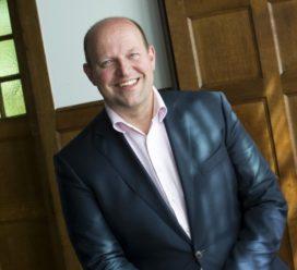Bert Sonneveld nieuwe voorzitter Federatie van Assurantieclubs