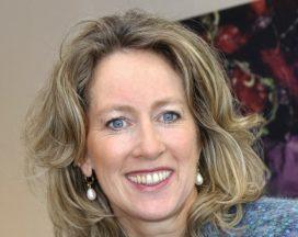 Bianca Tetteroo treedt toe tot Achmea-bestuur