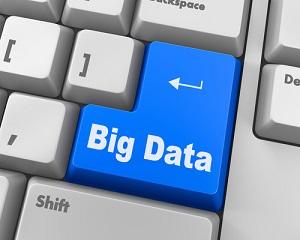 Big data maakt toekomst tussenpersoon er niet rooskleuriger op