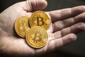 Eerste Europese verzekeraar accepteert Bitcoins