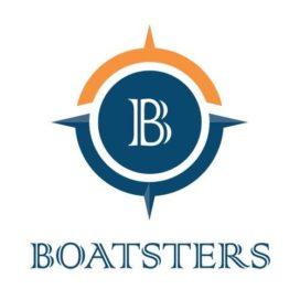 Delta Lloyd biedt dekking voor particuliere bootverhuur