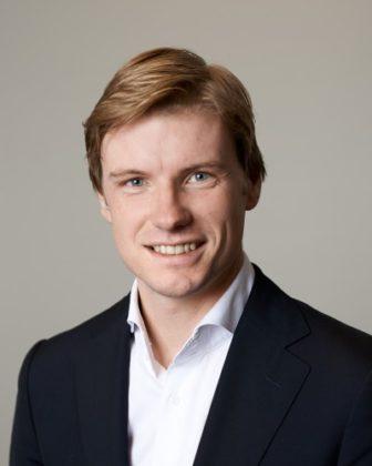 De Bruijn nieuwe directeur Van Ameyde Benelux