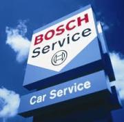 Bovemij en Bosch samen in autoleningen