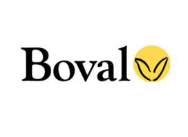 Bencis koopt meerderheidsbelang in Boval
