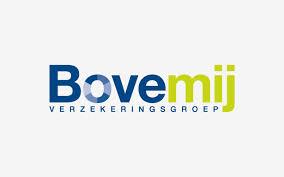 Bovemij boekt € 25 mln winst