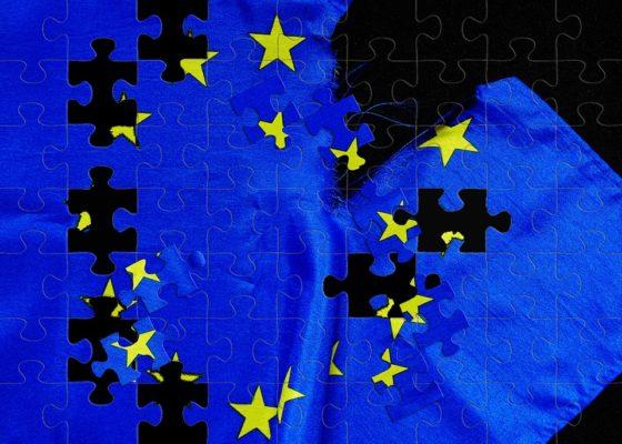 Brexit: Europese verzekeraars vragen Britten te blijven