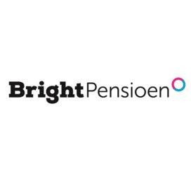 Samenwerking BrightPensioen en Allianz