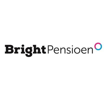 Bright gaat ook individuele pensioenen voor werknemers aanbieden