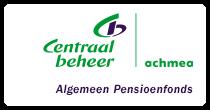 DNB-vergunning voor APF Centraal Beheer