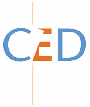 CED neemt Belgisch expertisebureau over