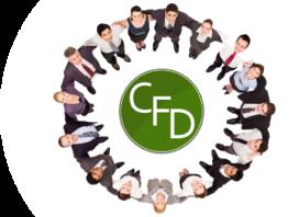 CFD wil meer solidariteit én innovatie zien