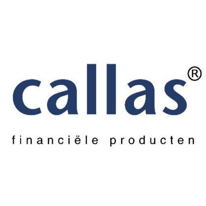 Callas vernieuwt woonlastenverzekering