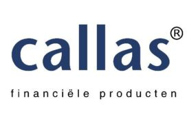 Nieuwe eigenaar voor verzekeraar Callas