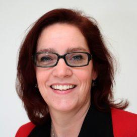 Delta Lloyd-directeur: 'Maak van innovatie geen bureaucratisch feest'