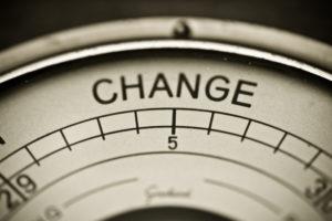 Deloitte: Verzekeraars hebben goede uitgangspositie voor nieuw pensioenstelsel
