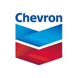 ASR neemt pensioenfonds Chevron over