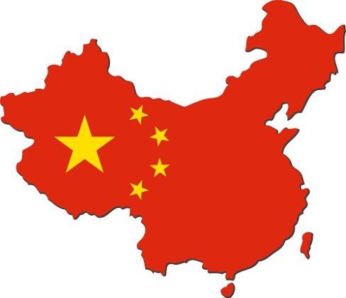 Chinezen mogen pensioengeld in aandelen gaan beleggen
