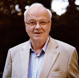 Chris Oomen (DSW): 'Verlies op zorgpolis is ingecalculeerd'