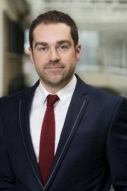 Dijkhoff: 'Cybercrime bedreigt economie'
