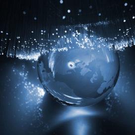Diverse wetenschappen bundelen krachten in Cyber Science Center