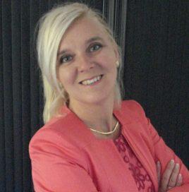 Evaluatie provisieverbod (7): Colinda Rosenbrand
