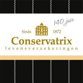 Belastingdienst onderzoekt Luxemburgse constructie Conservatrix