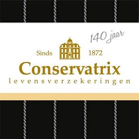 Conservatrix ruziet met DNB over jaarrekening