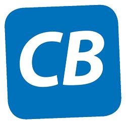 Consumentenbond dreigt met juridische actie om Waerdye-woekerpolis ASR