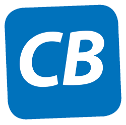 Consumentenbond: Flink schrappen in polisaanbod zorg