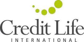 Credit Life ook in garantieverzekeringen