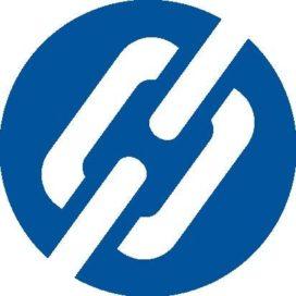 Cunningham bundelt claims management in merknaam inTrust