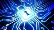 Cyberverzekering van gehackt Capital One dekt schades tot 400 miljoen dollar