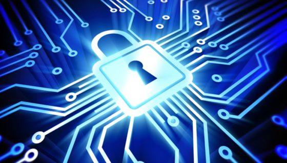 Cyberrisico voor bedrijven is een mondiaal probleem